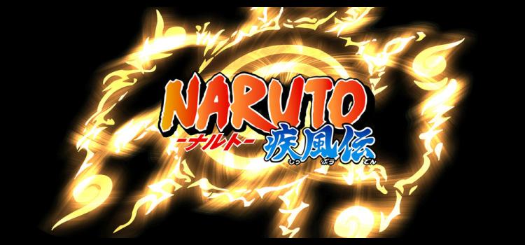 |Ultimate Naruto PBF| Strona Główna